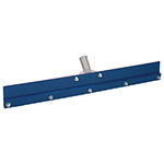 "24"" Squeegee Aluminum Frame Only"