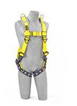 fullbody harness