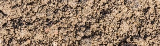 Lehigh Fine Sand
