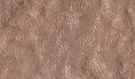 Interstar DIY Colour Brown