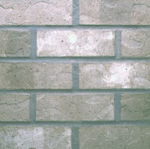 Mutual Materials Brick Harbor Mist