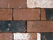 Mutual Materials Pioneer Used Paver