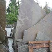 Island Stone Bluestone Flagstone
