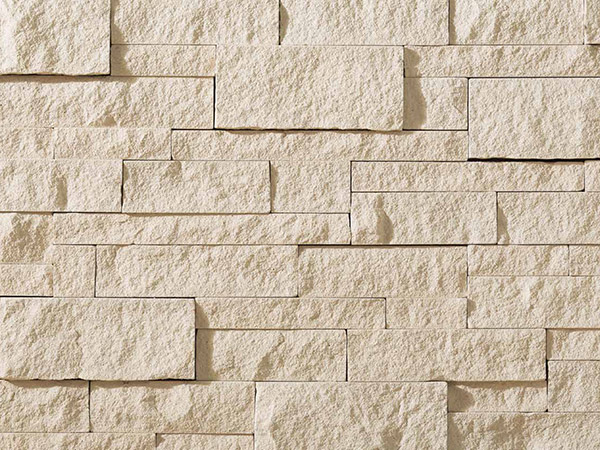 arriscraft ice brick