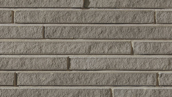 arriscraft midtown broadway brick