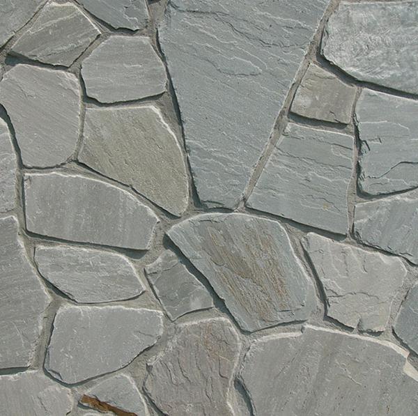 Pangaea Fieldstone Grigio