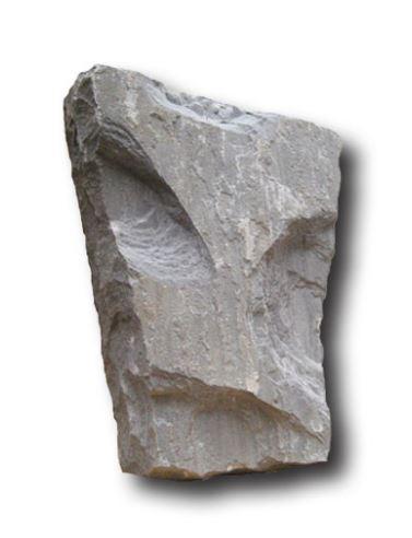 Canadian Stone Pangaea Keystone Cambrian