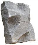 Pangaea Cambrian Trim Stone