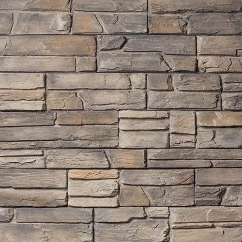 Western Ledge Stak Stone Lasino