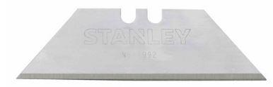 Stanley 1992 Heavy Duty Utility Blade