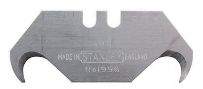 Stanley Tools Hook Blade 11-983