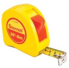 Coast Distributors Metric Tape Measure