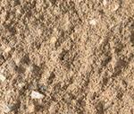 Basalite CMU Split Face Sandstone