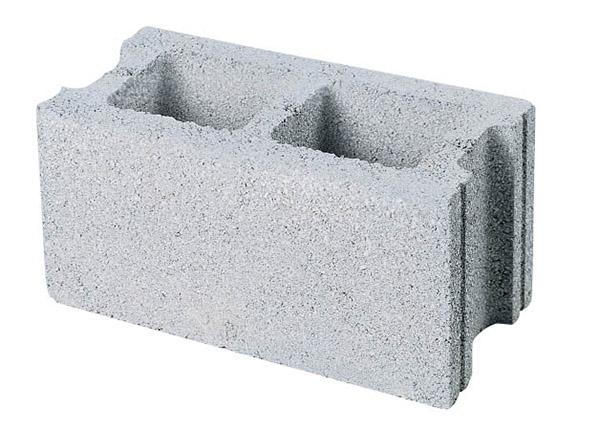Std Conc Block 8x8x16 Rona