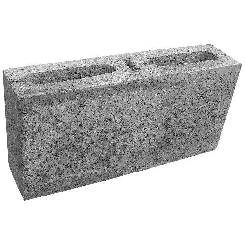 "Concrete Block Standard 4""x8""x16"" Rona"