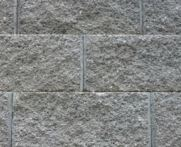 Basalite Valley Stone Grey
