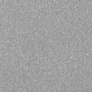 Mutual Materials Utility Slab 24x24 Non Skid Grey