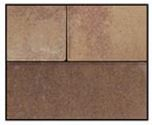 Abbotsford Classic Standard Series Paver Sand / Brown