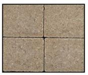 Abbotsford Old Country Stone Paver Taupe