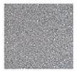 Abbotsford Texada HydraPressed Slab Charcoal