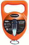 Keson Little Giant Chalk Line