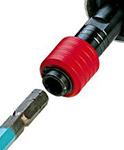 Collomix Quick Coupling Adapter HF