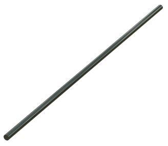 Pencil Rod
