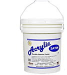 Perma-Chink Lifeline Acrylic Satin 5 Gallons