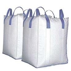 One Ton Bag- Closed Bottom