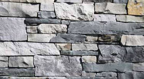 Glacier Stone Stillwater Blend