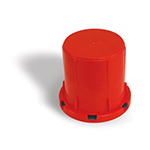 3M 3HA Fire Barrier Cast-In Device Height Adaptor