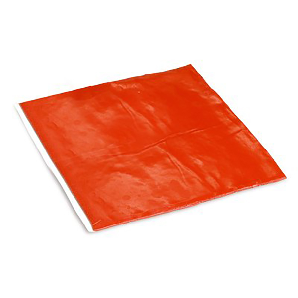 3M MPP-1 Putty Pad 7x7x1/8