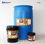 7151 External Foundation Damp proofing