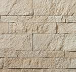 foundation hewn stone