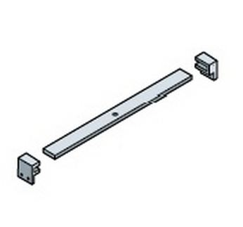 ACO Locking Bar