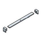 ACO Locking Bar