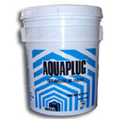 Target Hydraulic Water Stop 4.5kg Pail