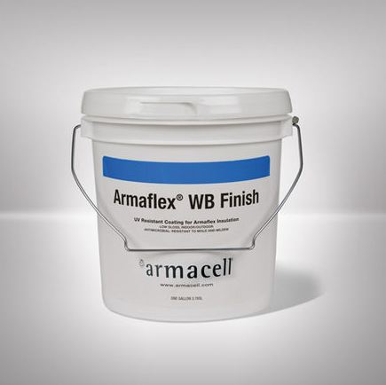 Armacell Armaflex Finish Gallon