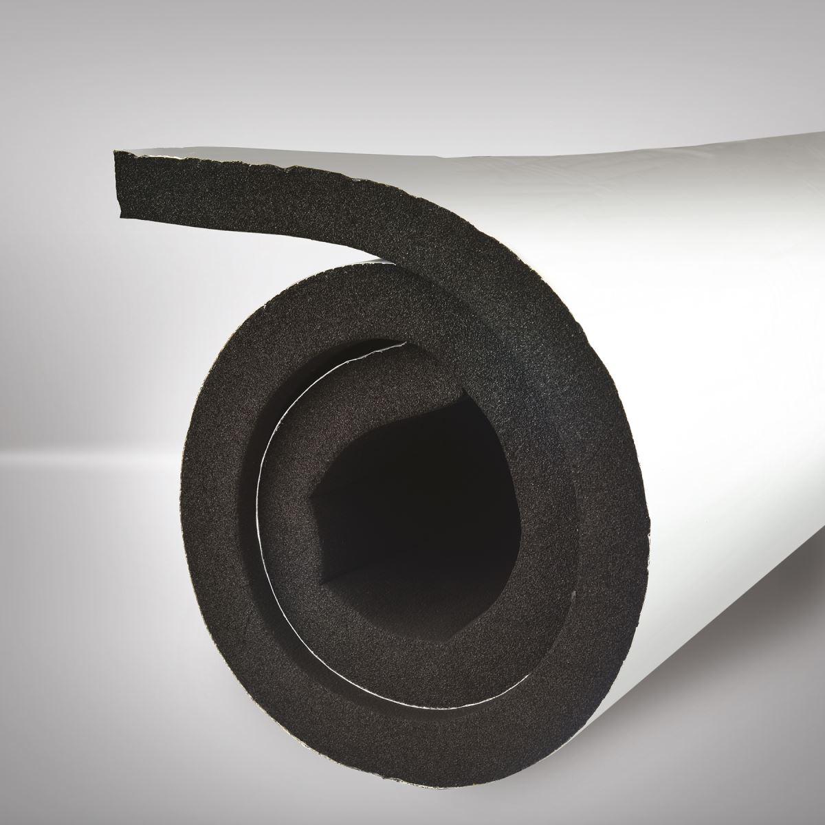 Armaflex SA Roll