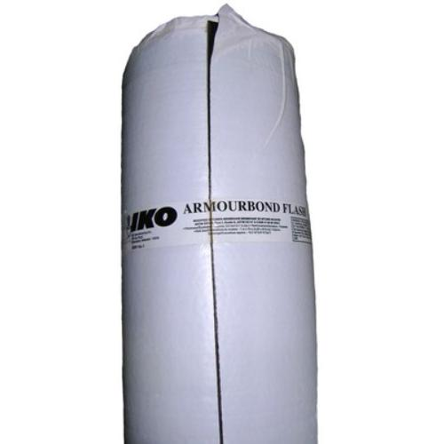 IKO Armourbond Flash Roll