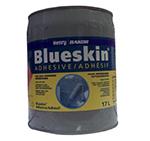 Henry/Bakor Blueskin Adhesive