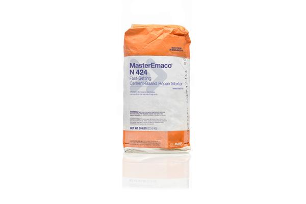 MasterEmaco N424 50lb/Bag