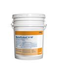 MasterProtect H 107 5 Gallon / 19 Liter