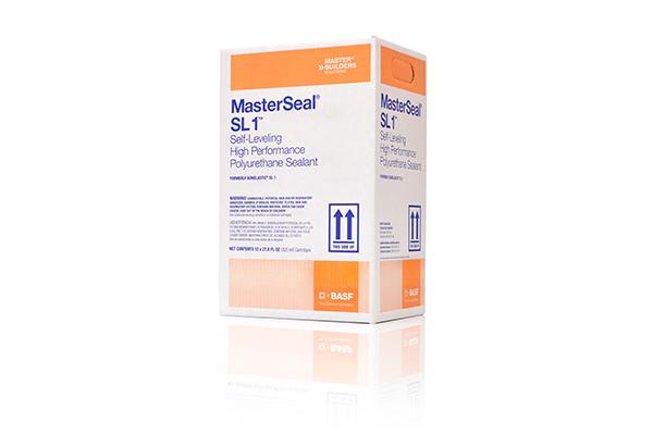 BASF MasterSeal SL 1