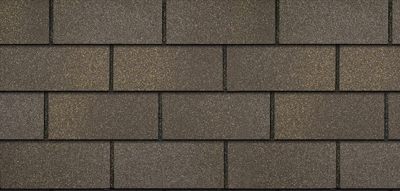 Yukon Shingle- Sandstone
