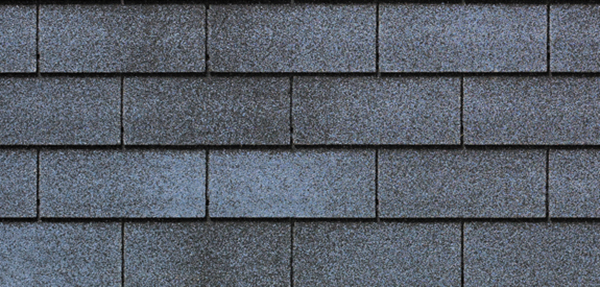 Yukon Shingle - Seychelles Blue