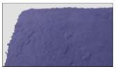 Brickform Blue Stone Skin
