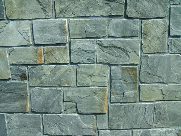 Pangaea Cambrian Corner Castlestone