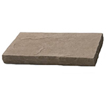 Cultured Stone-Taupe