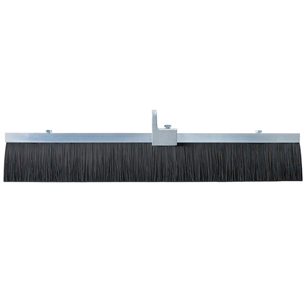 Weigh-Lite Concrete Finishing Broom